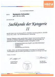 BenjaminSchneider_Zertifikat_10