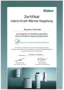 BenjaminSchneider_Zertifikat_16