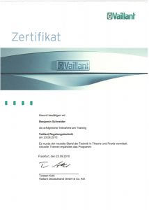 BenjaminSchneider_Zertifikat_18