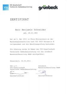 BenjaminSchneider_Zertifikat_20