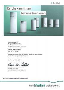 BenjaminSchneider_Zertifikat_24