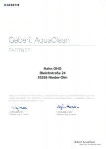 BenjaminSchneider_Zertifikat_5