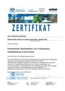 BenjaminSchneider_Zertifikat_6