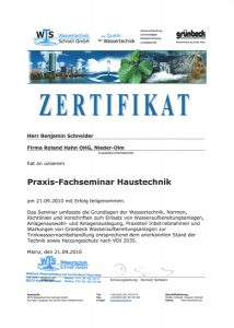 BenjaminSchneider_Zertifikat_7