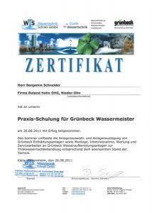 BenjaminSchneider_Zertifikat_8