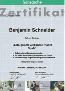BenjaminSchneider_Zertifikat_9