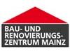 bau_und_renovierungszentrum_mainz_logo
