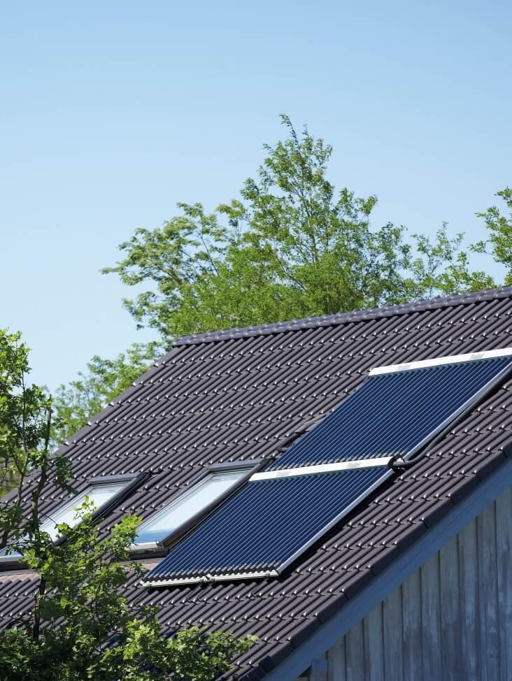 bs-sanitaer_solar_02