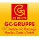 gc-gruppe_logo