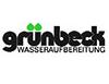 gruenbeck_logo