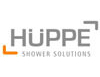 hueppe_shower_solutions_logo
