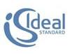 ideal_standart_logo