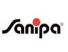 sanipa_logo