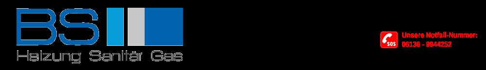 BS-Sanitaer